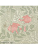 Papel pintado WHIMSICAL 103-4020