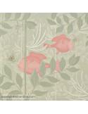Paper pintat WHIMSICAL 103-4020
