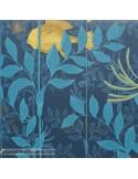 Paper pintat WHIMSICAL 103-4018