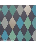 Papel de parede WHIMSICAL 103-2007