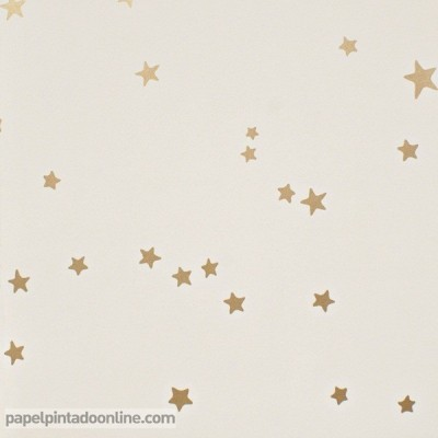 Papel pintado WHIMSICAL 103-3014