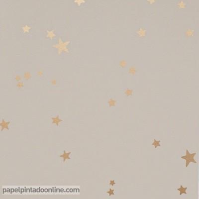 Paper pintat WHIMSICAL 103-3013