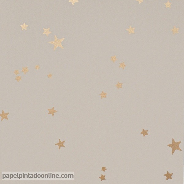 Papel pintado WHIMSICAL 103-3013