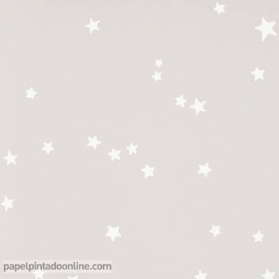 Papel pintado WHIMSICAL 103-3012