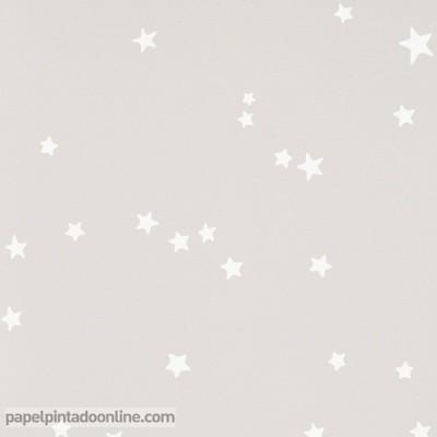Paper pintat WHIMSICAL 103-3012