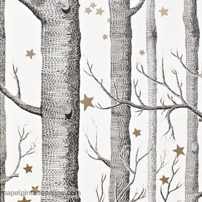 Papel pintado WHIMSICAL 103-11050