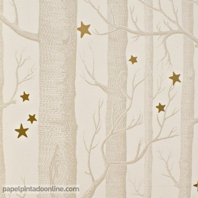 Papel pintado WHIMSICAL 103-11049