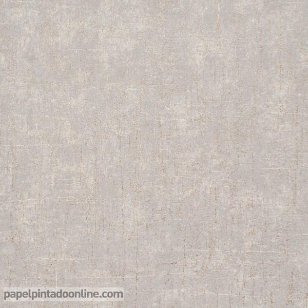 Papel de parede OXYDE OXY_2911_14_12