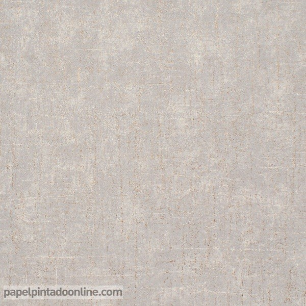 Paper pintat OXYDE OXY_2911_14_12