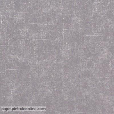 Paper pintat OXYDE OXY_2911_92_45