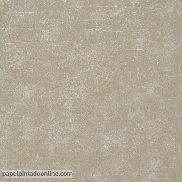 Papel de parede OXYDE OXY_2911_71_31