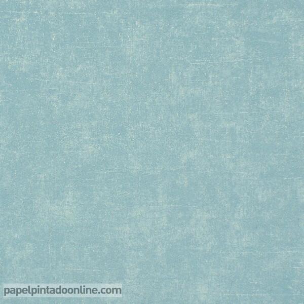 Paper pintat OXYDE OXY_2911_61_02