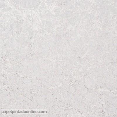 Papel pintado OXYDE OXY_2912_11_06