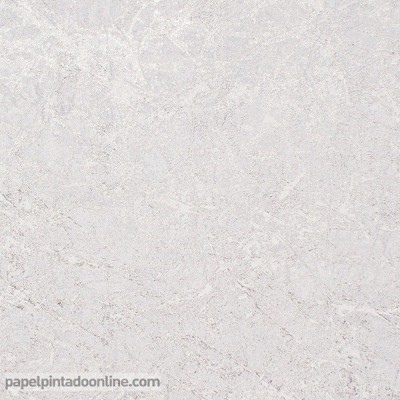 Paper pintat OXYDE OXY_2912_11_06