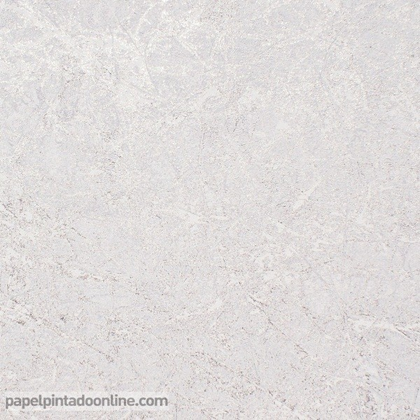 Papel de parede OXYDE OXY_2912_11_06