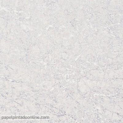 Paper pintat OXYDE OXY_2912_91_40