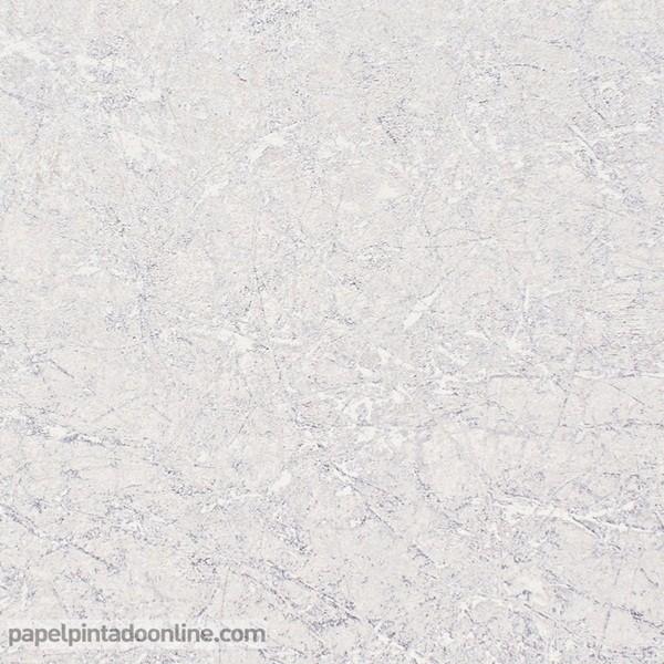 Papel de parede OXYDE OXY_2912_91_40