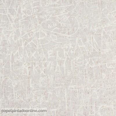 Papel de parede OXYDE OXY_2913_11_07