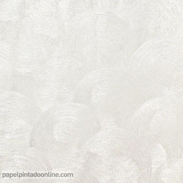 Paper pintat OXYDE OXY_2914_01_03