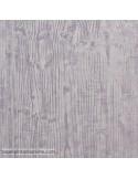 Paper pintat OXYDE OXY_2915_92_41