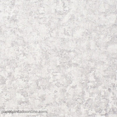 Papel de parede OXYDE OXY_2916_01_17