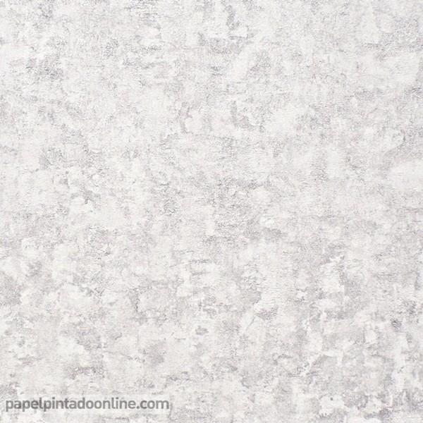 Papel pintado OXYDE OXY_2916_01_17