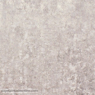 Paper pintat OXYDE OXY_2916_11_44