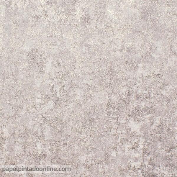 Papel de parede OXYDE OXY_2916_11_44