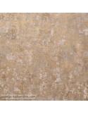 Paper pintat OXYDE OXY_2916_21_09
