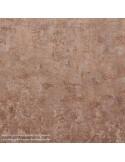 Papel de parede OXYDE OXY_2916_31_22
