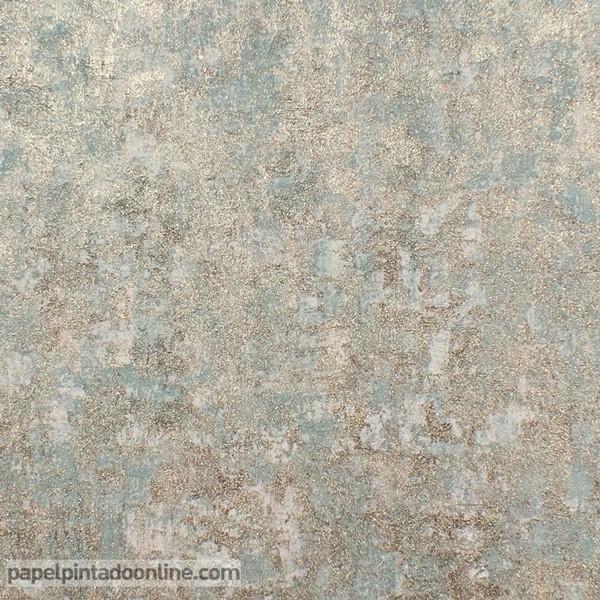 Papel de parede OXYDE OXY_2916_61_17