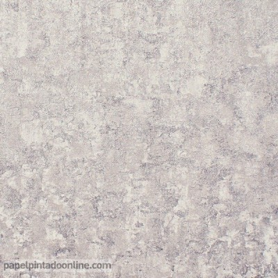 Papel de parede OXYDE OXY_2916_92_39