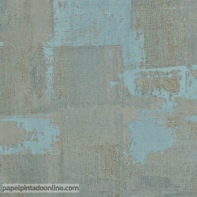 Papel pintado OXYDE OXY_2917_61_27