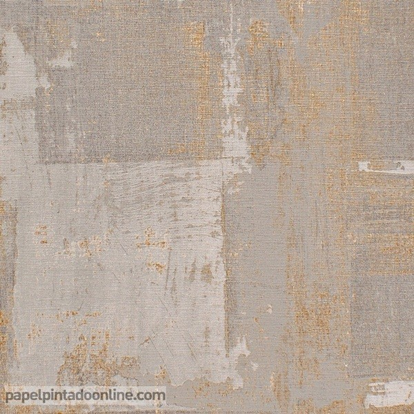 Paper pintat OXYDE OXY_2917_91_18
