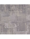 Paper pintat OXYDE OXY_2917_92_34
