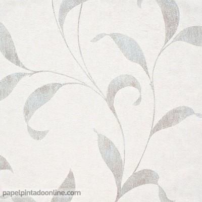 Papel pintado NATURE 5950-18