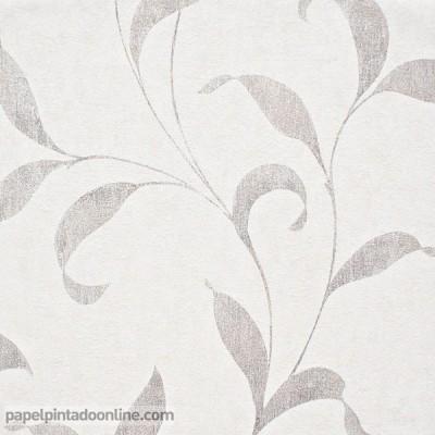 Papel de parede NATURE 5950-11