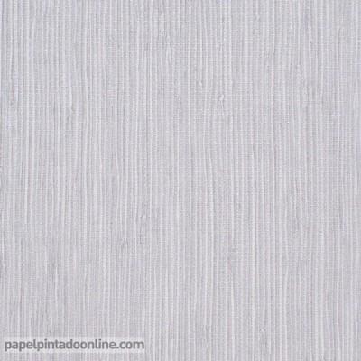 Paper pintat OPTIONS 2 670901
