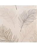 Paper pintat OPTIONS 2 669802