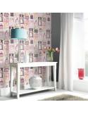 Paper pintat OPTIONS 2 670500