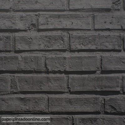 Papel de parede OPTIONS 2 623007