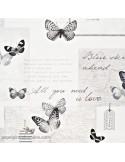 Paper pintat OPTIONS 2 661301