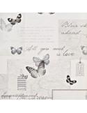 Paper pintat OPTIONS 2 661300