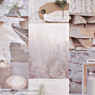 Paper pintat OPTIONS 2 669500