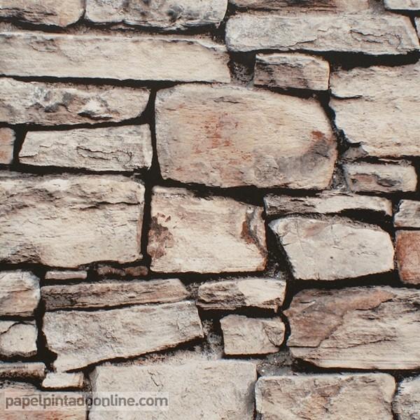 Papel de parede OPTIONS 2 668900