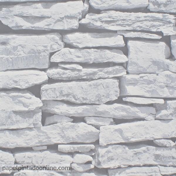 Papel de parede OPTIONS 2 623009