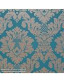 Paper pintat OPTIONS 2 405109