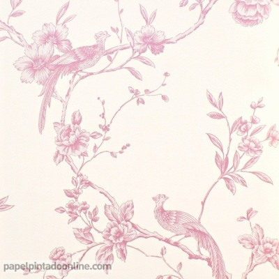 Paper pintat OPTIONS 2 422802