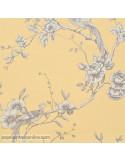 Paper pintat OPTIONS 2 422804