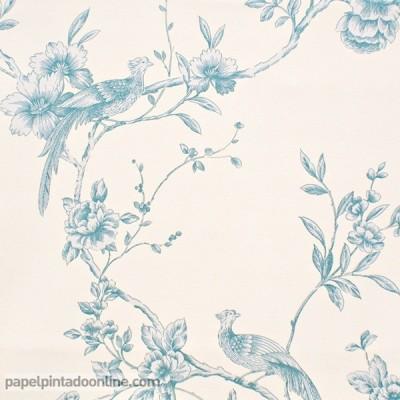 Paper pintat OPTIONS 2 425003